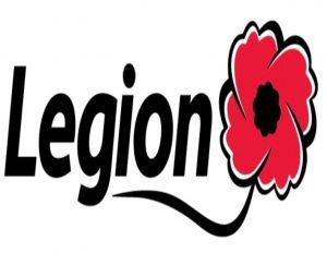 legiondc-logo
